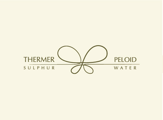 Thermer