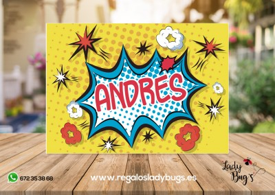 ANDRES_fotocoll